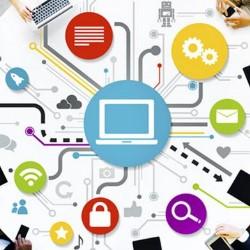 Dijital İletişim